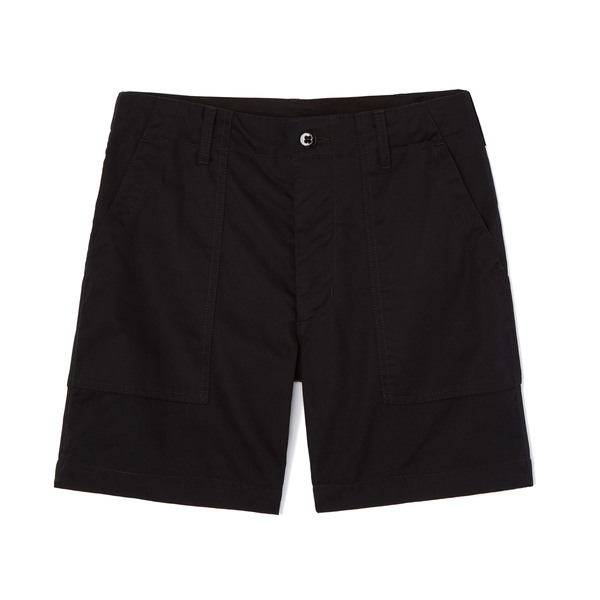 Nepenthes Fatigue Shorts
