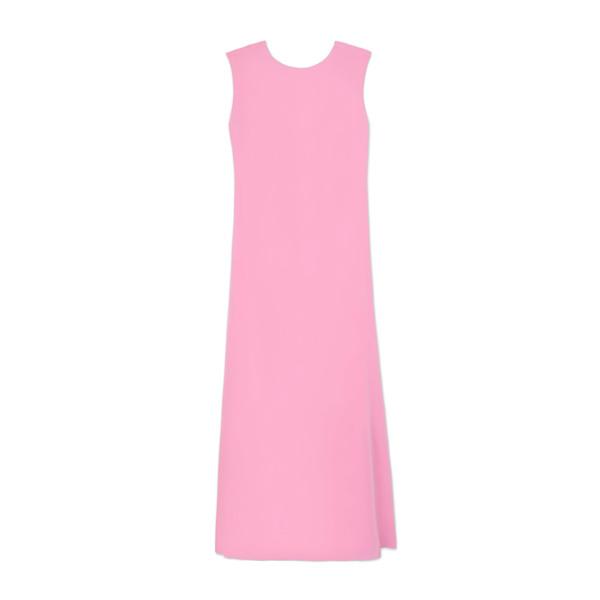 Rochas Overgross Dress