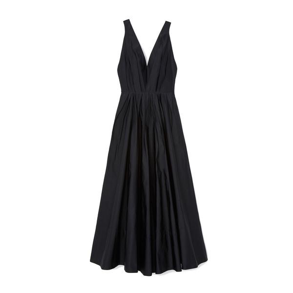 Roksanda Ravena Dress
