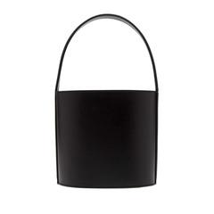 Bisset Bag