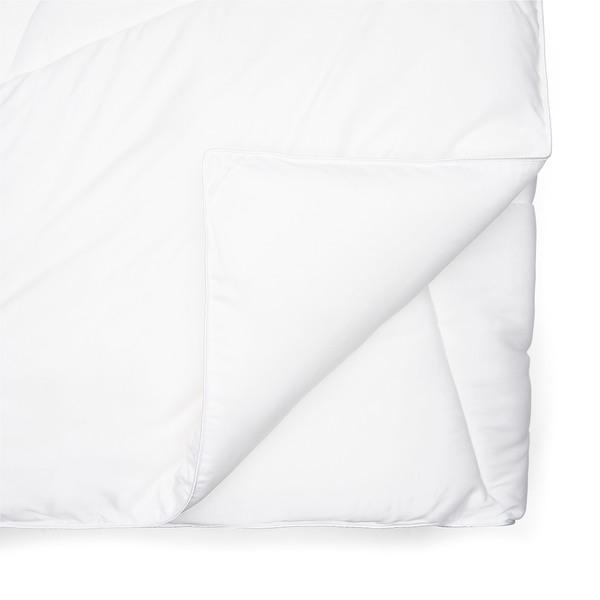 GOOP X BUFFY goop Exclusive Eucalyptus Comforter, King