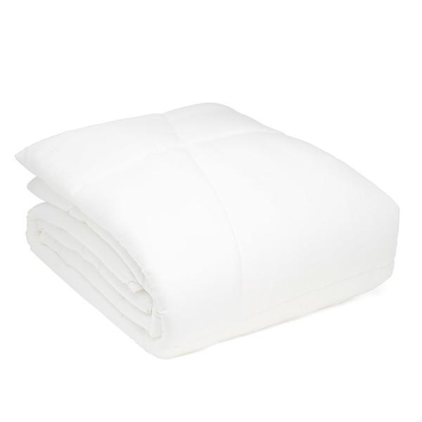 GOOP X BUFFY goop Exclusive Eucalyptus Comforter, Queen