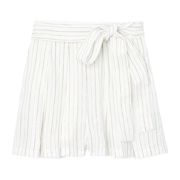 Three Graces Jola Shorts