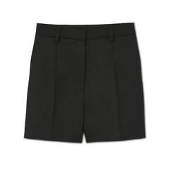 Anthony Tailored Shorts