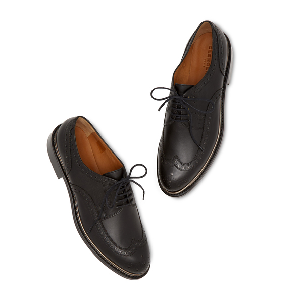 Clergerie Roli Loafers