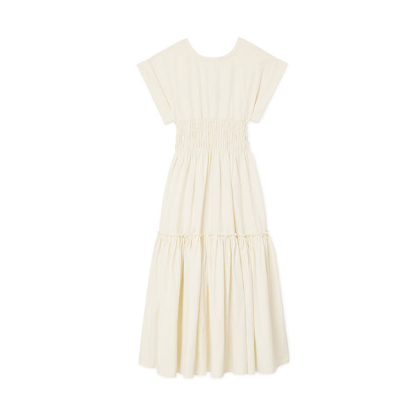 Three Graces Blanche Dress