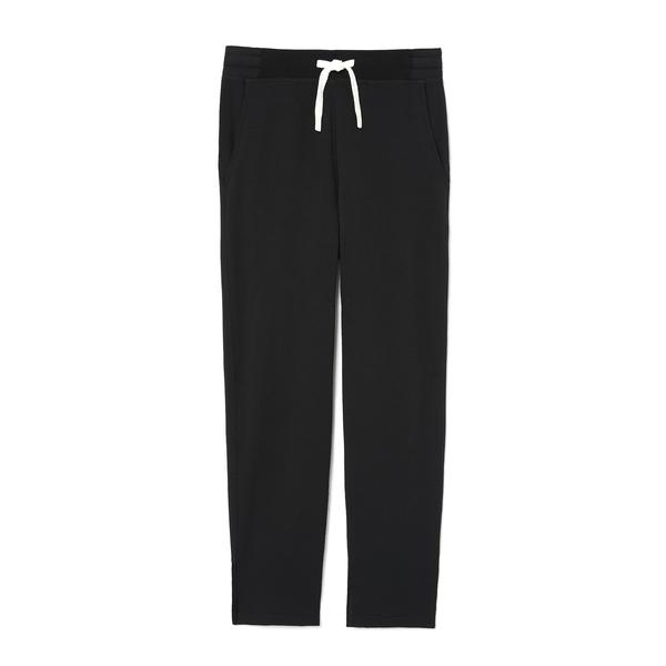 Splits59 Reena 7/8 Pants