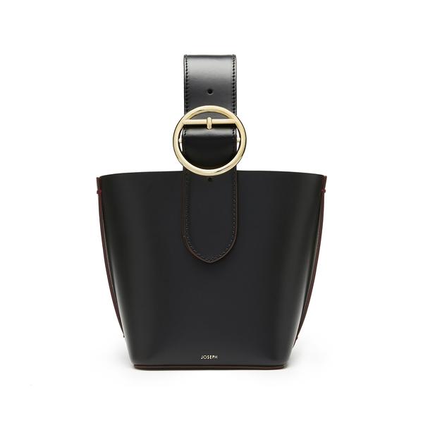 Joseph Sevres 25 Handbag