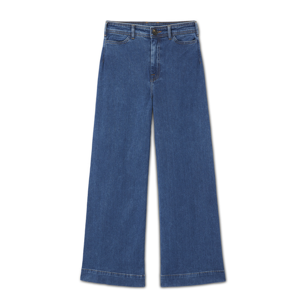 G. Label Mel Jeans