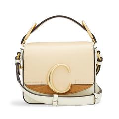 C Shoulder Bag