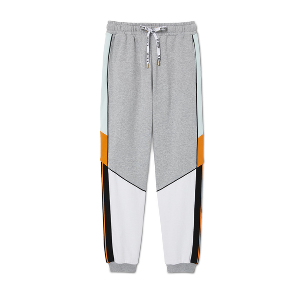P.E. Nation Downforce Track Sweatpants