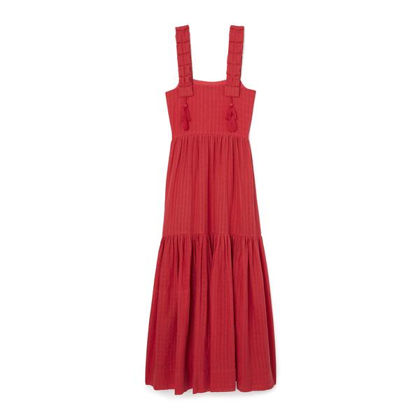 Mirth Rio Dress