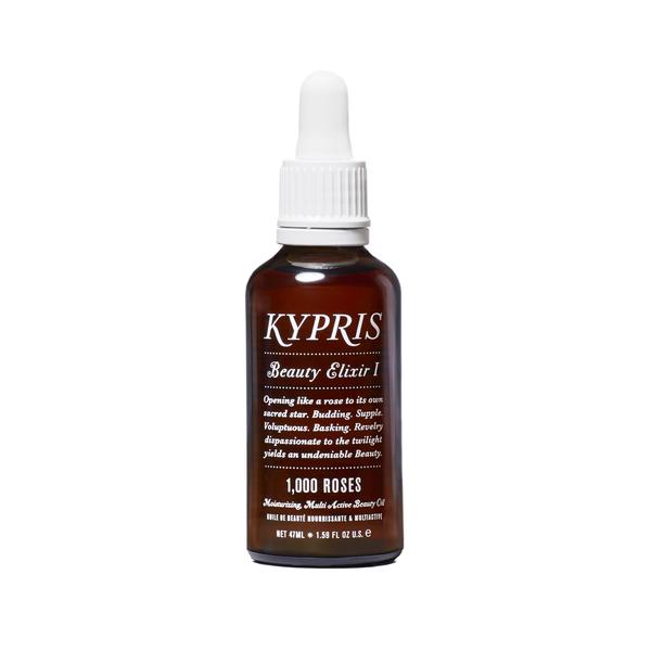 KYPRIS Beauty Elixir I – 1,000 Roses