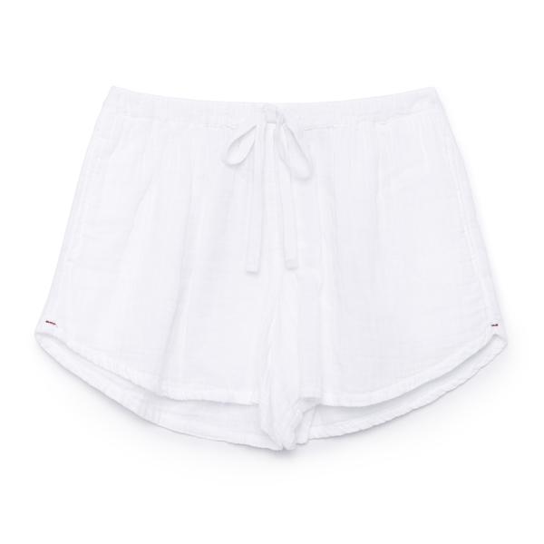 Xirena Starlyn Shorts
