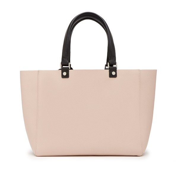 LumillaMingus Montecito Mini Reversible Tote