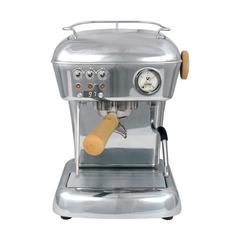 Dream UP V3 PID Espresso Machine