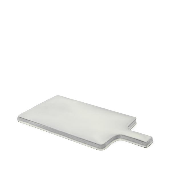 Il Buco Vita  Wide Serving Cheese Board