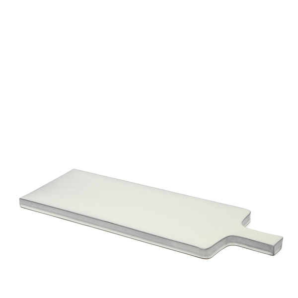 Il Buco Vita  Narrow Serving Cheese Board