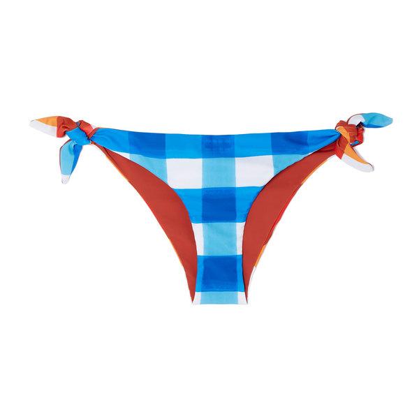 Mara Hoffman Sita Bikini Bottom