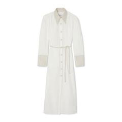 Yoon Dress