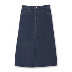 The A Skirt