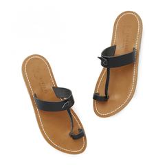 Ganges Sandals
