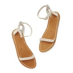 Mathis Sandals