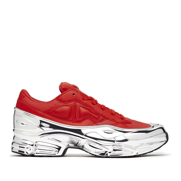 RS Ozweego Sneakers