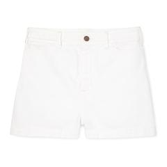 Mel Jean Shorts