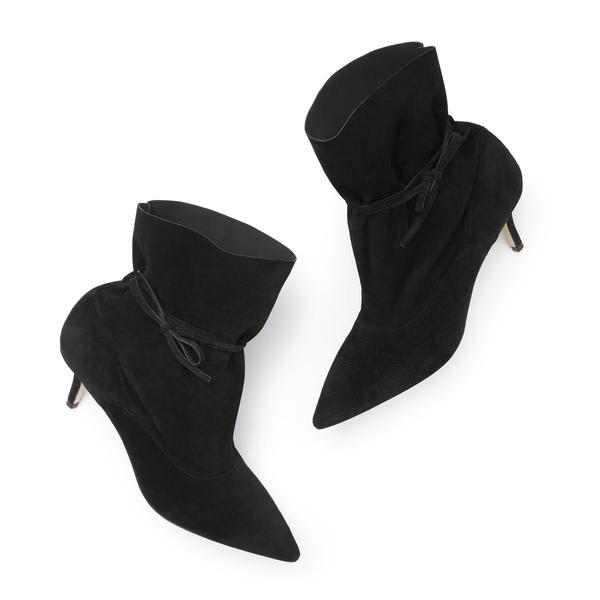 Marion Parke Etta Boot