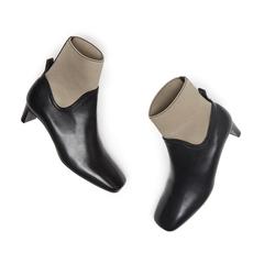 Varenna Boots