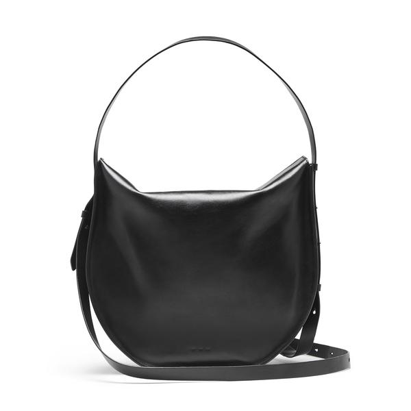 Aesther Ekme Saddle Hobo Handbag