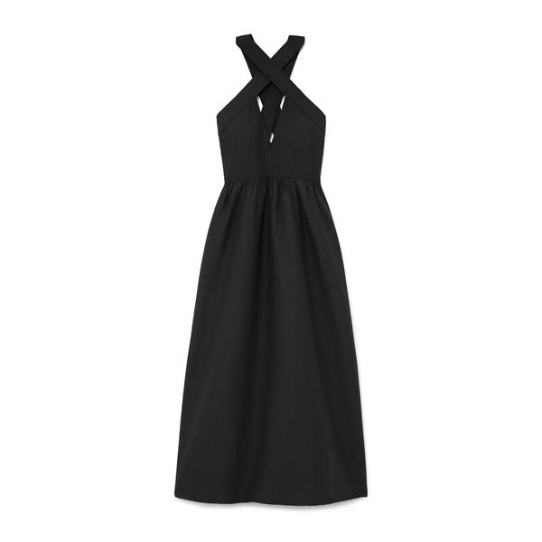 Rachel Comey Halter Dress