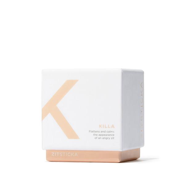 ZITSTICKA KILLA™ Kit