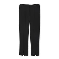 Anson Beatle Menswear Pants