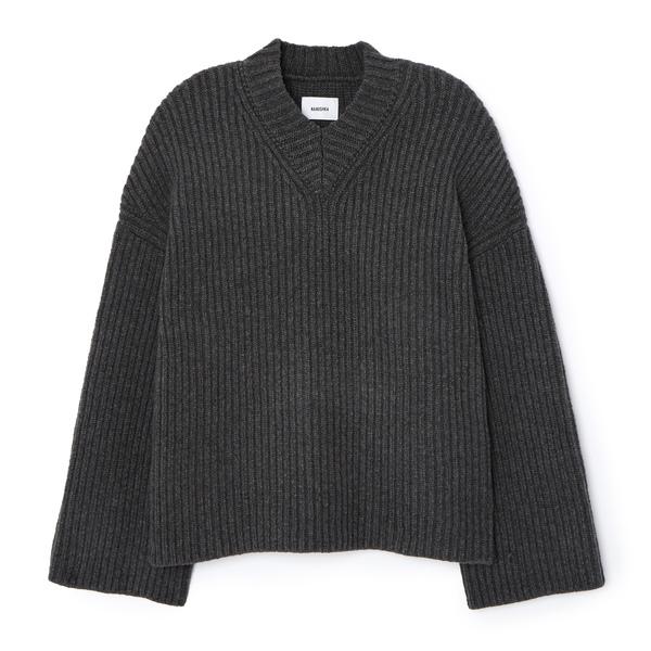 Nanushka Mello Sweater