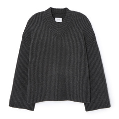 Mello Sweater