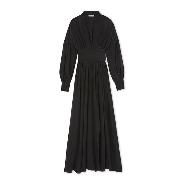 Three Graces Francille Dress