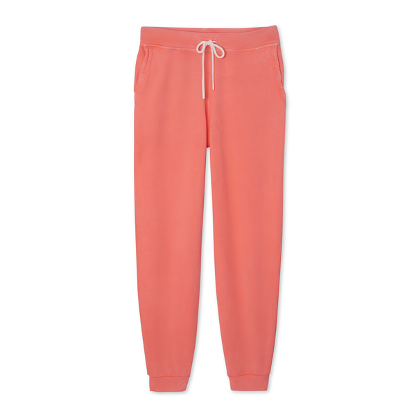 Splits59 Harlow Sweatpants