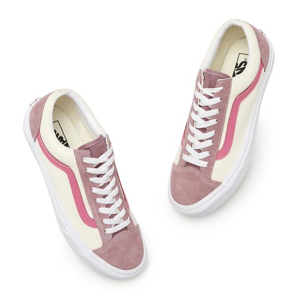 VANS Style 36 Sneaker