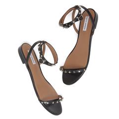 Phoenix Stars Sandals