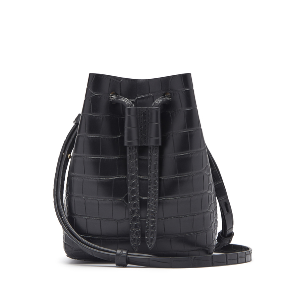 Nanushka Minee Handbag
