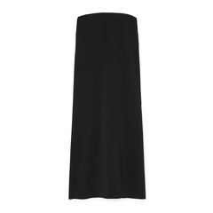 Thira Strapless Dress