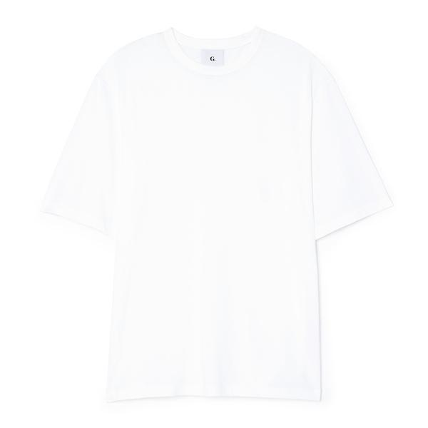 G. Label Marcos Oversize T-Shirt