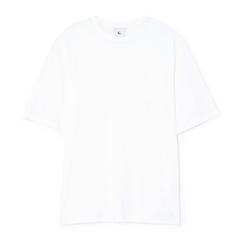 Marcos Oversize T-Shirt