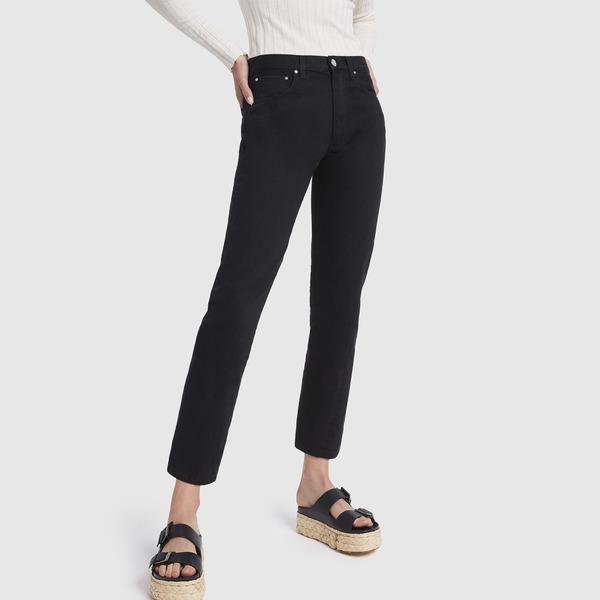 TOTEME Original Jean
