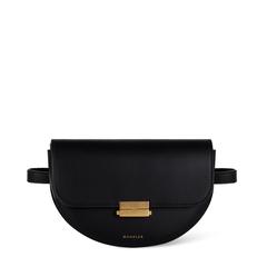 Anna Belt Bag Big