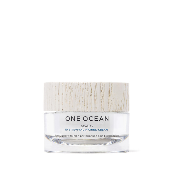 One Ocean Eye Revival Marine Cream
