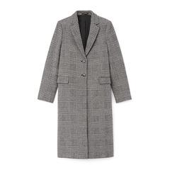Eden Coat