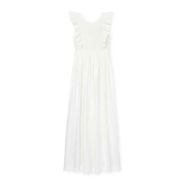 Innika Choo Luke Boathwaise Dress